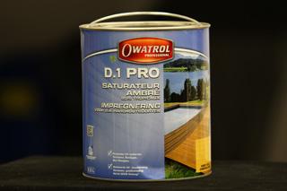 Peinture pro peinture alsace for Peinture pour contreplaque